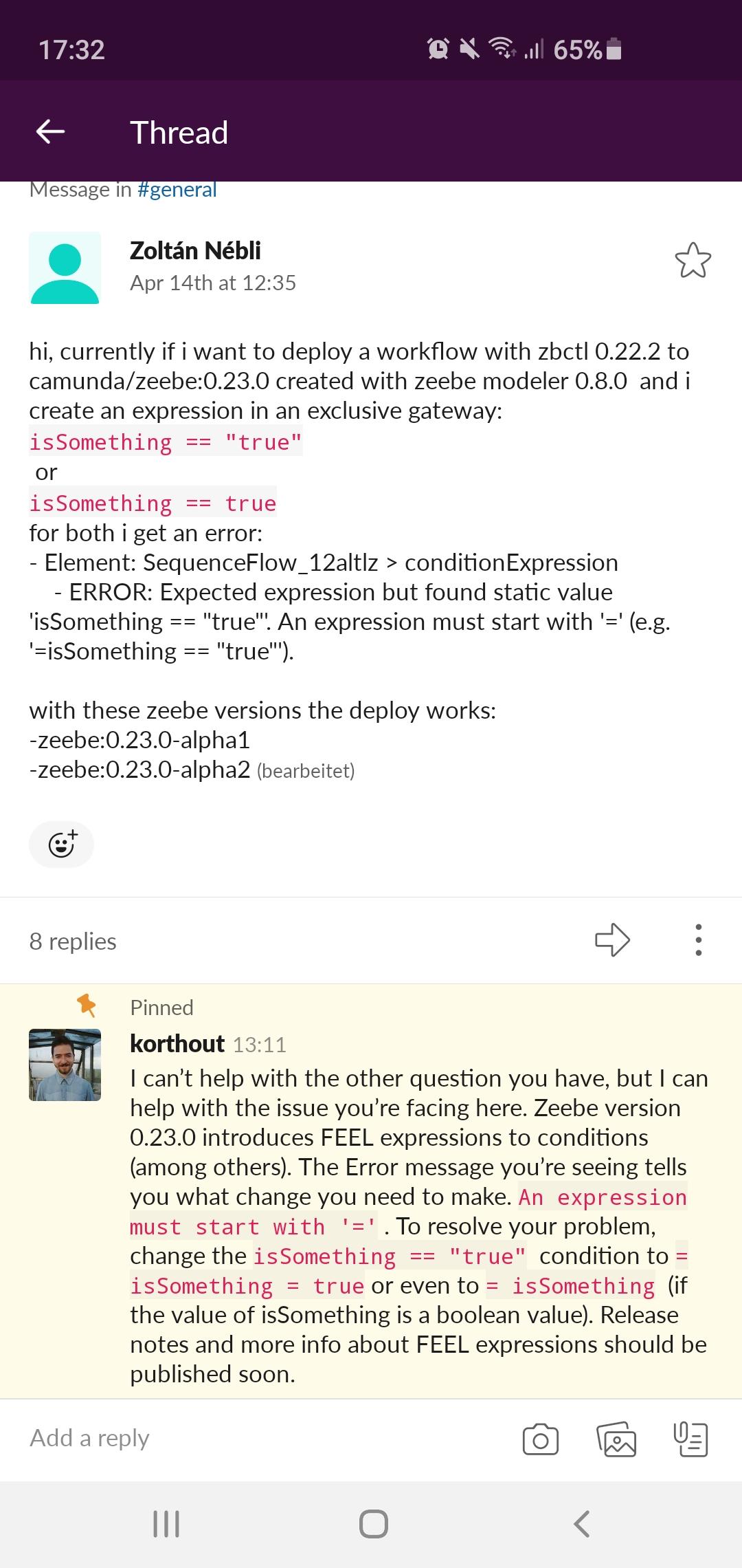 Screenshot_20200415-173232_Slack