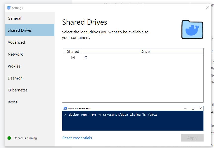 Docker compose operate error - forum zeebe io