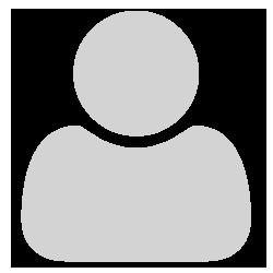 Camunda vs Zeebe - Cockpit / Tasklist / Admin & Web